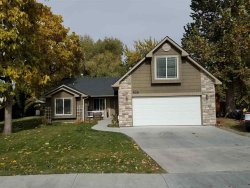 Photo of 526 W 12th, Emmett, ID 83617 (MLS # 98714500)