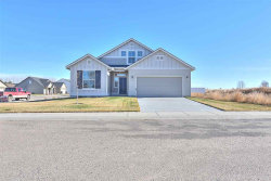Photo of 3240 E Taormina Dr., Meridian, ID 83642 (MLS # 98714531)