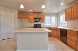 Photo of 17773 N Newdale Ave., Nampa, ID 83687 (MLS # 98714537)