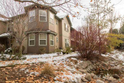 Photo of 1294 E Winding Creek Dr., Eagle, ID 83616 (MLS # 98714599)