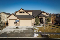 Photo of 6062 W Founders Dr, Eagle, ID 83616 (MLS # 98714609)