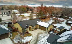 Photo of 2049 S Stonyfield Pl., Boise, ID 83709 (MLS # 98714618)