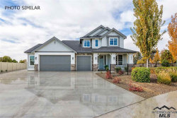 Photo of 9400 W Suttle Lake Dr., Boise, ID 83714 (MLS # 98714632)
