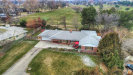 Photo of 615 Fariway Dr, Caldwell, ID 83605 (MLS # 98714658)