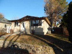 Photo of 2108 N 9th, Boise, ID 83702-2819 (MLS # 98714713)