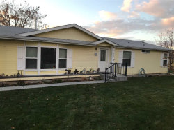 Photo of 529 S. State St, Nampa, ID 83686 (MLS # 98714720)