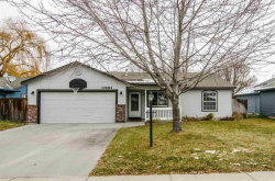Photo of 10684 W Capella St, Star, ID 83669 (MLS # 98714726)
