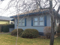 Photo of 320 S 6th Ave., Nampa, ID 83651 (MLS # 98714746)