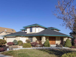 Photo of 8052 W Thunder Mountain Dr, Boise, ID 83709 (MLS # 98714795)