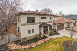 Photo of 1284 E Spinnaker Ct., Boise, ID 83706 (MLS # 98714834)