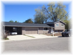 Photo of 8042 W Camas St, Boise, ID 83709 (MLS # 98714845)