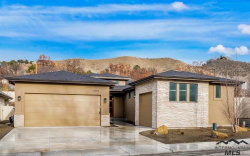 Photo of 6170 W Ina Dr., Boise, ID 83703 (MLS # 98715129)