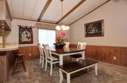 Tiny photo for 8380 W Willowpark Dr, Garden City, ID 83714 (MLS # 98715222)