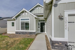 Tiny photo for 2173 N Cardigan Ave., Star, ID 83669 (MLS # 98715280)