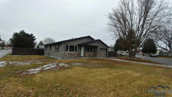 Photo of 10 S Canyon Dr, Middleton, ID 83644 (MLS # 98715510)