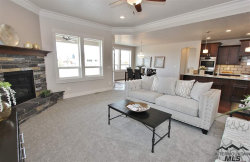 Tiny photo for 9348 W Twisted Vine Dr, Star, ID 83669 (MLS # 98715651)