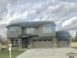 Photo of 9748 W Moonlight Dr, Boise, ID 83709 (MLS # 98715792)