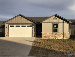 Tiny photo for 1108 E Sailer Shores, Kuna, ID 83634 (MLS # 98715844)