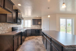 Tiny photo for 11835 W Trailheights St., Star, ID 83669 (MLS # 98715875)