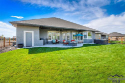 Tiny photo for 467 E Andes Dr., Kuna, ID 83634 (MLS # 98715888)