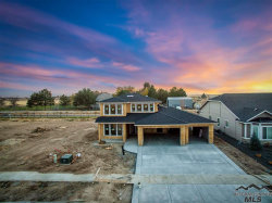 Tiny photo for 935 E Andes Drive, Kuna, ID 83634 (MLS # 98715912)