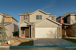 Photo of 8750 W Pine Nut Lane, Boise, ID 83709 (MLS # 98716041)