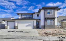 Tiny photo for 1075 E Andes Drive, Kuna, ID 83634 (MLS # 98716133)