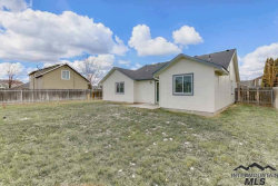 Tiny photo for 8170 E Gallatin, Nampa, ID 83687 (MLS # 98716168)