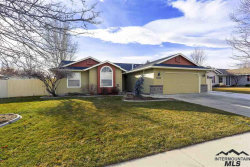 Photo of 12049 W Spring River Court, Boise, ID 83709 (MLS # 98716195)