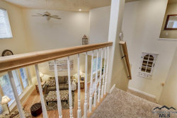 Tiny photo for 1258 N Basil Place, Eagle, ID 83616 (MLS # 98716203)