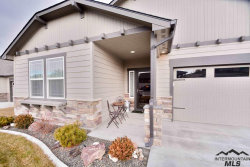 Tiny photo for 1624 W Brincks St, Nampa, ID 83686 (MLS # 98716209)