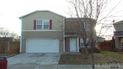 Photo of 9327 W Rustica Dr., Boise, ID 83709 (MLS # 98716221)