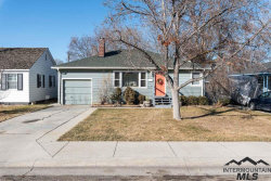 Tiny photo for 1215 10th Ave. S, Nampa, ID 83651 (MLS # 98716250)