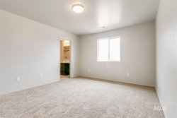 Tiny photo for 11382 W Redwood River St., Nampa, ID 83686 (MLS # 98716267)