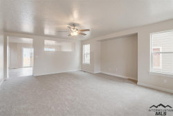 Tiny photo for 12868 Ironstone Dr., Nampa, ID 83686 (MLS # 98716269)
