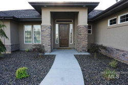 Tiny photo for 73 S Falkirk Lane, Nampa, ID 83687 (MLS # 98716270)