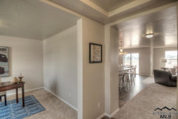 Tiny photo for 6149 N Morpheus Ave., Meridian, ID 83646 (MLS # 98716281)