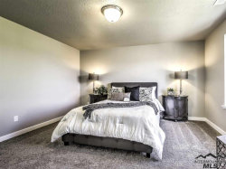 Tiny photo for 2096 S Hills Ave, Meridian, ID 83642 (MLS # 98716290)