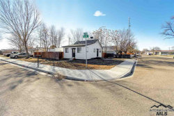 Tiny photo for 524 N 13th Ave., Caldwell, ID 83605 (MLS # 98716294)
