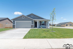 Tiny photo for 697 N Kirkbride Ave., Meridian, ID 83642 (MLS # 98716298)