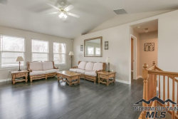 Tiny photo for 1349 W Chance Ct, Eagle, ID 83616 (MLS # 98716302)