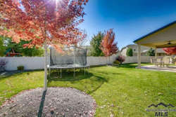 Tiny photo for 4378 S Genoard Place, Meridian, ID 83642 (MLS # 98716320)