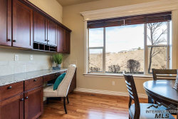 Tiny photo for 4112 W Quail Hill Ct, Boise, ID 83703 (MLS # 98716342)