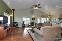 Tiny photo for 13843 Red Tide Lane, Caldwell, ID 83607 (MLS # 98716348)
