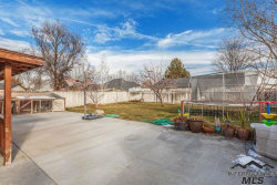Tiny photo for 202 S Taffy Dr, Nampa, ID 83687 (MLS # 98716355)