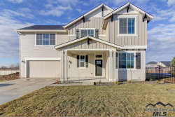 Photo of 395 N Morley Green Way, Eagle, ID 83616 (MLS # 98716359)