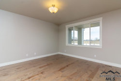 Tiny photo for 395 N Morley Green Way, Eagle, ID 83616 (MLS # 98716359)