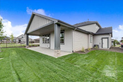 Tiny photo for 6786 N Exeter Ave, Meridian, ID 83646 (MLS # 98716377)
