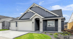 Tiny photo for 6881 N Callery Pear Ave, Meridian, ID 83646 (MLS # 98716380)