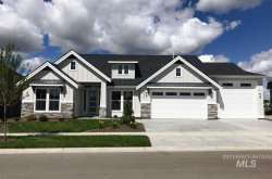 Tiny photo for 575 S Streamleaf Ave, Star, ID 83669 (MLS # 98716384)